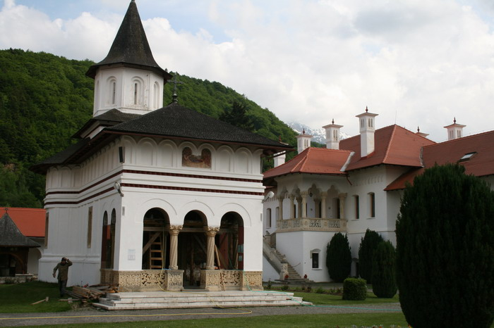 /CetateaRasnovului/img_2293-j2.jpg