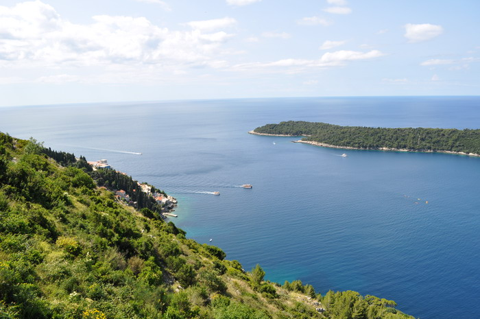 /Croatia1/dsc_0164-aa.jpg