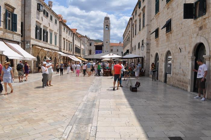 /Croatia1/dsc_0260-aa.jpg