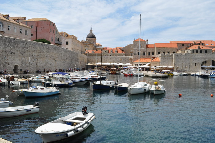 /Croatia1/dsc_0292-aa.jpg