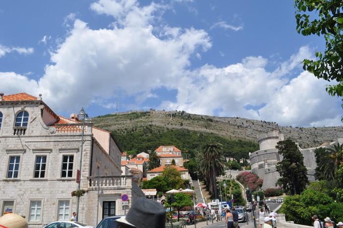 /Croatia1/dsc_0344-aa.jpg