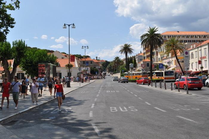 /Croatia1/dsc_0352-aa.jpg