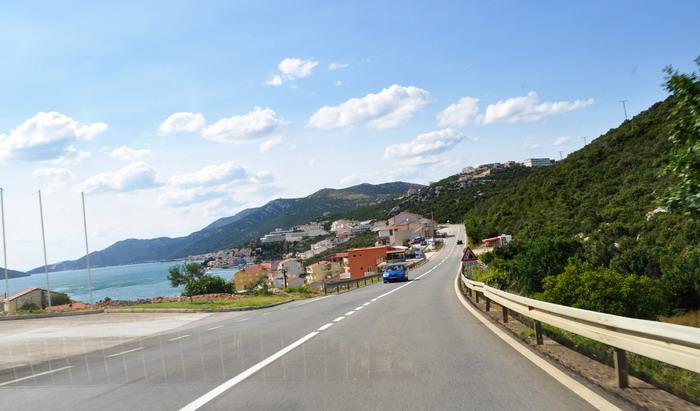 /Croatia1/dsc_0366-aa.jpg