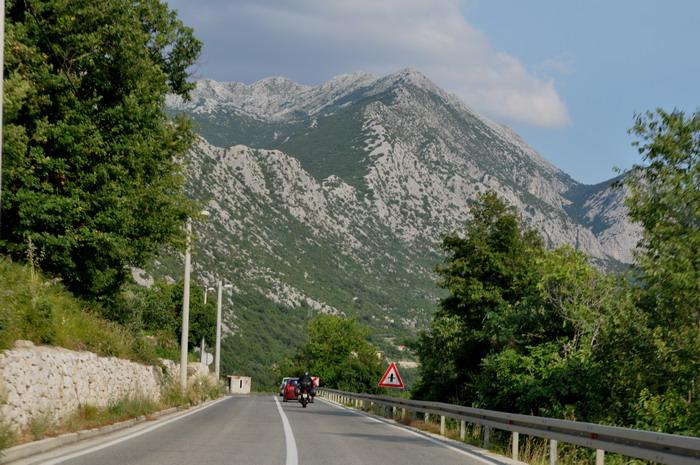/Croatia1/dsc_0384-aa.jpg