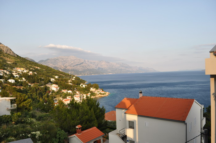 /Croatia1/dsc_0403-aa.jpg