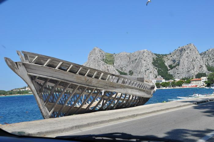 /Croatia2/dsc_0161-bb.jpg