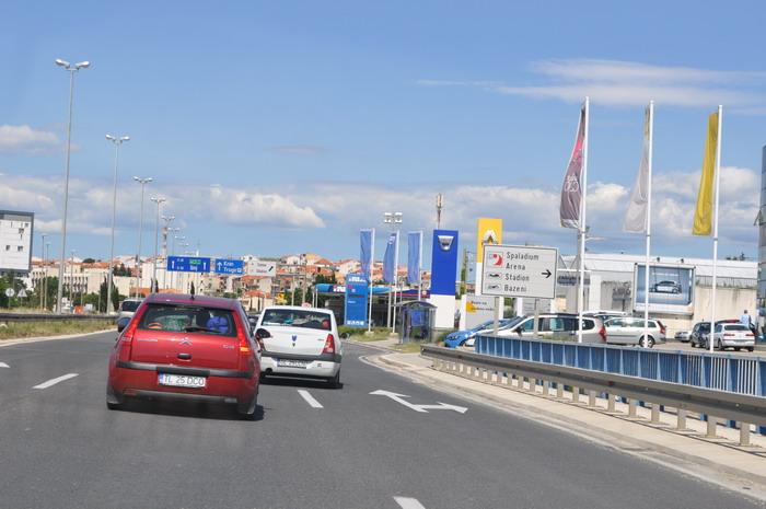 /Croatia2/dsc_0176-bb.jpg