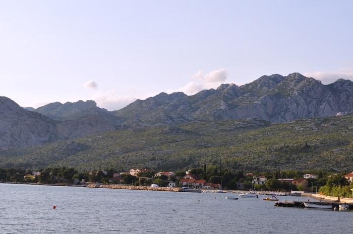 /Croatia2/dsc_0349-bb.jpg