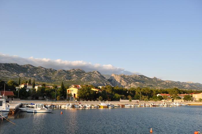 /Croatia2/dsc_0375-bb.jpg