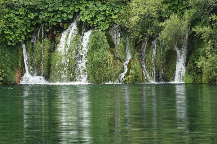 /Croatia3/img_5755-dd.jpg