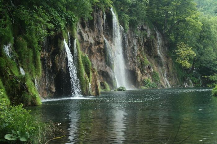 /Croatia3/img_5775-dd.jpg