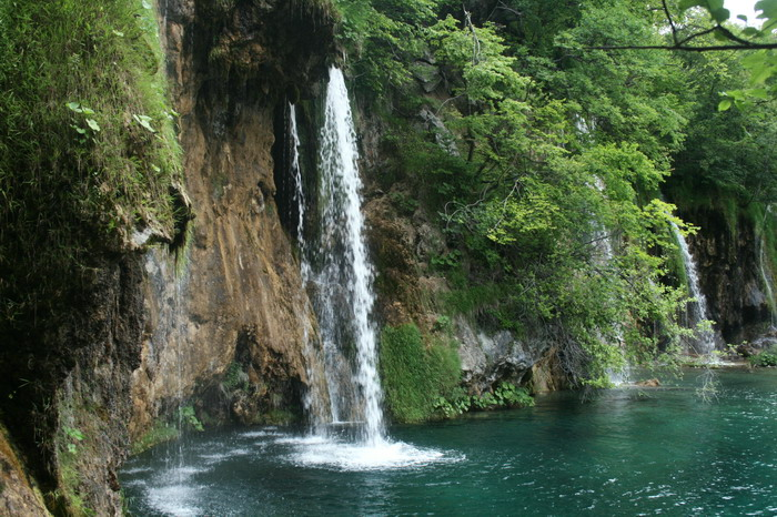 /Croatia3/img_5837-dd.jpg