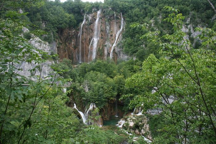 /Croatia3/img_5850-dd.jpg