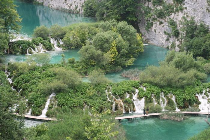 /Croatia3/img_5863-dd.jpg