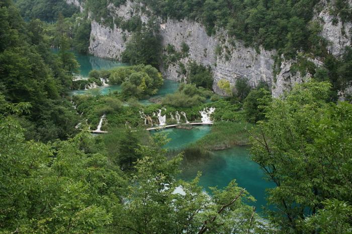 /Croatia3/img_5869-dd.jpg