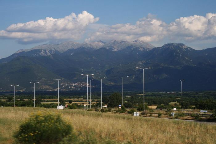 /Grecia1/img_9443-j3.jpg