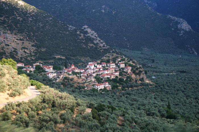 /Grecia1/img_9463-j3.jpg