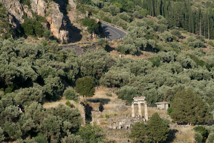 /Grecia1/img_9483-j3.jpg