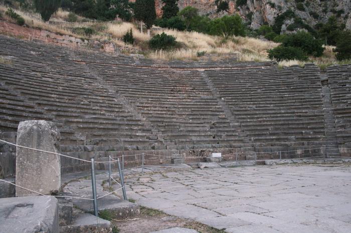 /Grecia1/img_9519-j3.jpg