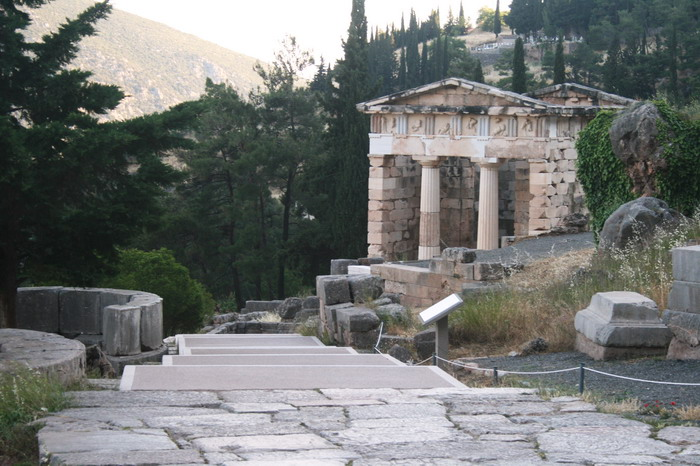 /Grecia1/img_9551-j3.jpg
