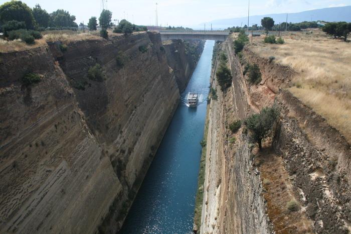/Grecia2/img_0439-j3.jpg