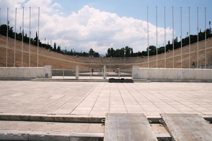 /Grecia2/img_0485-j3.jpg
