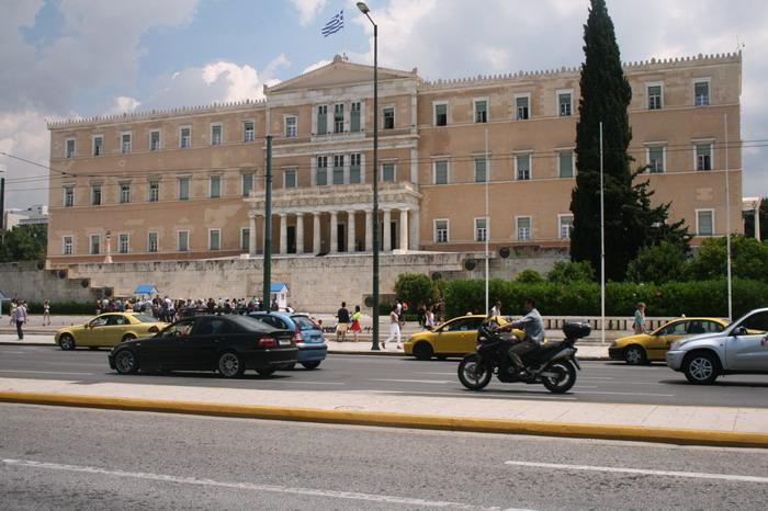/Grecia2/img_0503-j3.jpg