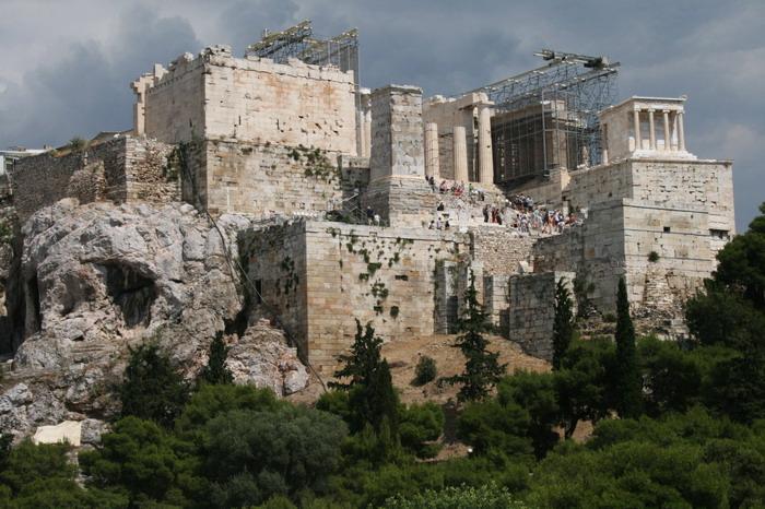 /Grecia2/img_0517-j3.jpg