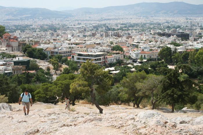 /Grecia2/img_0522-j3.jpg
