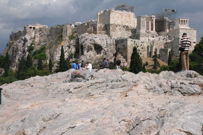 /Grecia2/img_0523-j3.jpg
