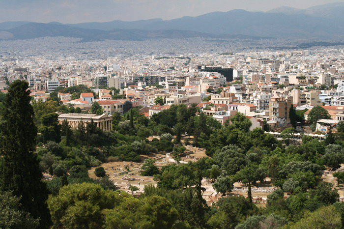 /Grecia2/img_0527-j3.jpg