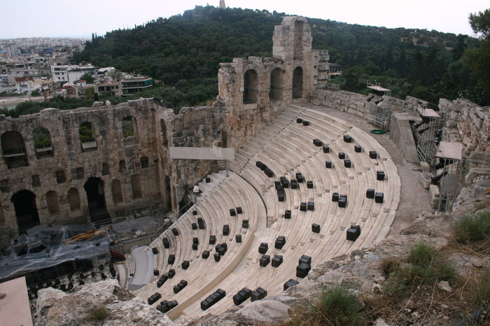 /Grecia2/img_0553-j3.jpg