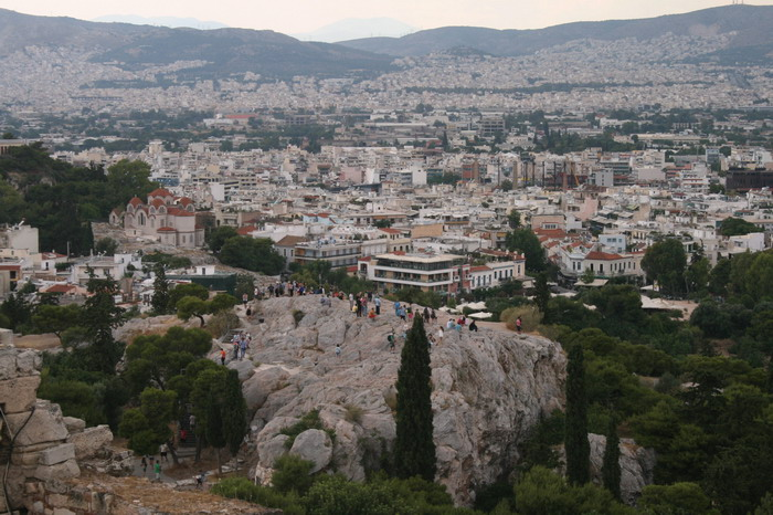 /Grecia2/img_0577-j3.jpg