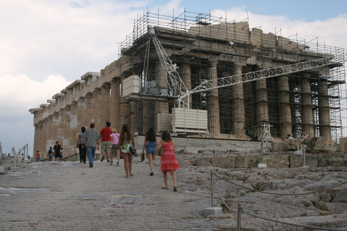 /Grecia2/img_0588-j3.jpg