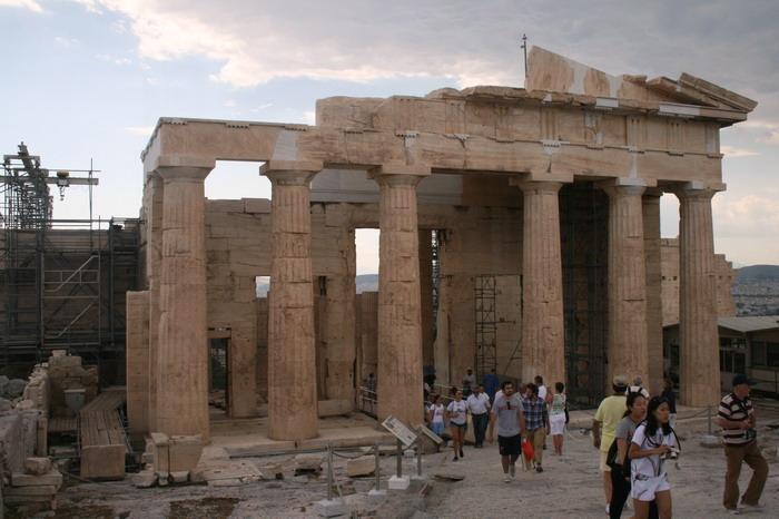/Grecia2/img_0590-j3.jpg
