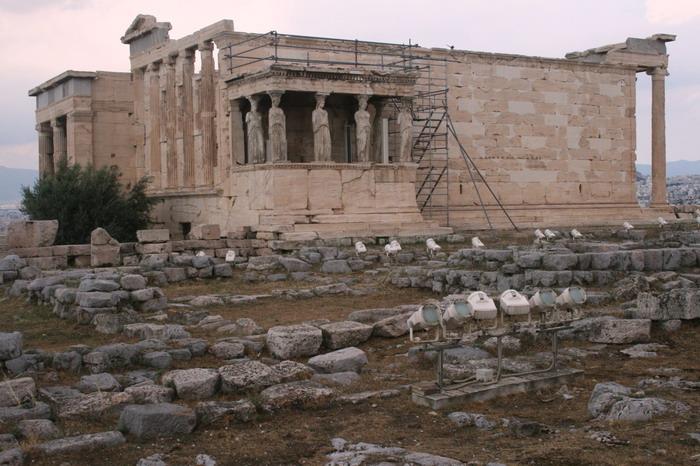 /Grecia2/img_0594-j3.jpg