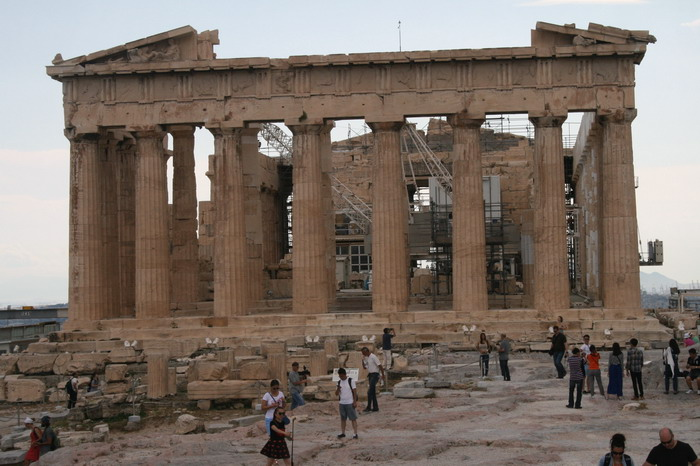 /Grecia2/img_0619-j3.jpg