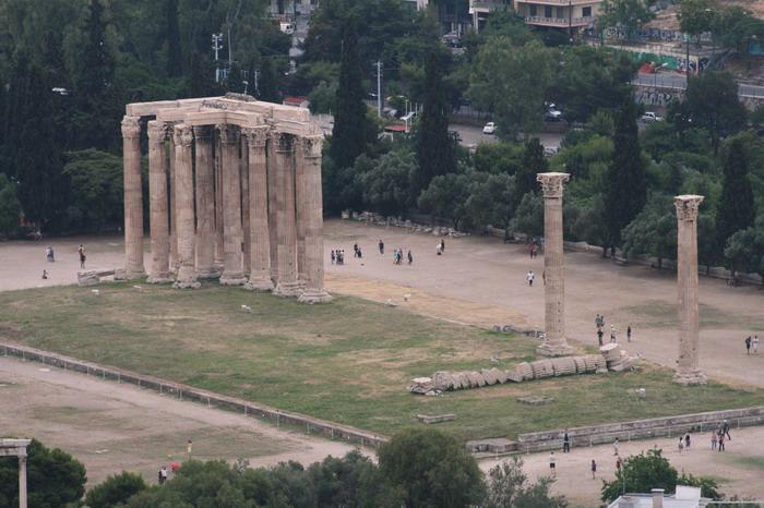 /Grecia2/img_0623-j3.jpg