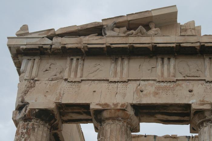 /Grecia2/img_0651-j3.jpg