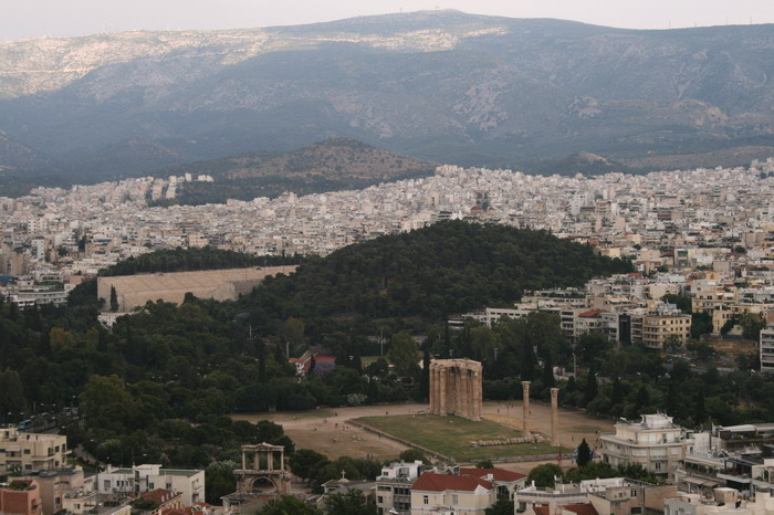 /Grecia2/img_0670-j3.jpg