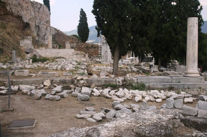 /Grecia2/img_0721-j3.jpg