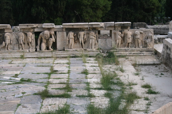 /Grecia2/img_0737-j3.jpg