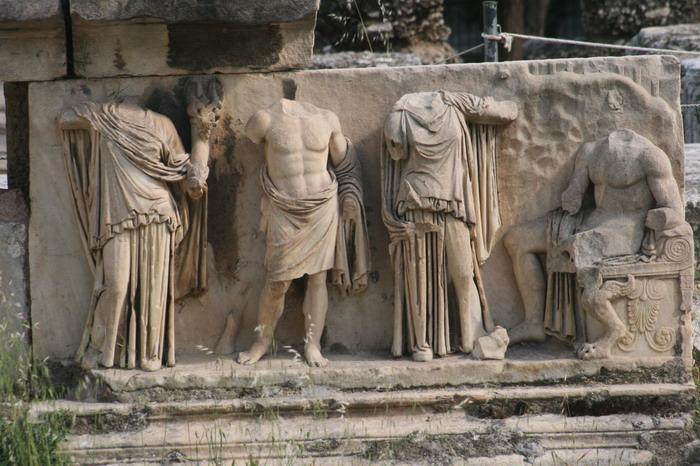 /Grecia2/img_0745-j3.jpg