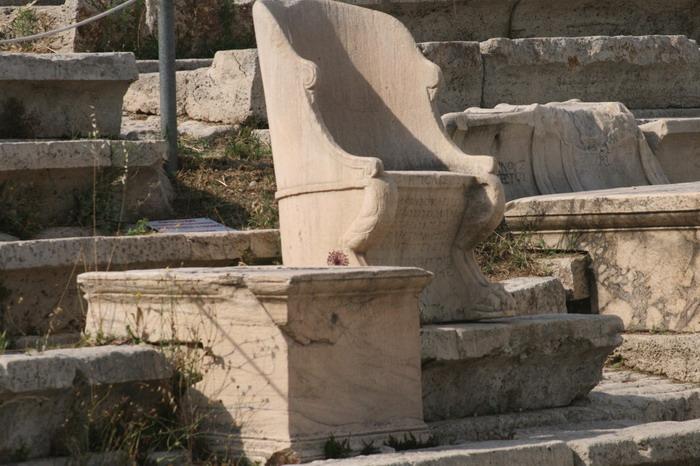 /Grecia2/img_0748-j3.jpg