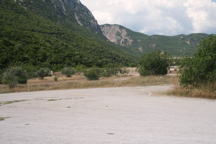 /Grecia2/img_0795-j3.jpg