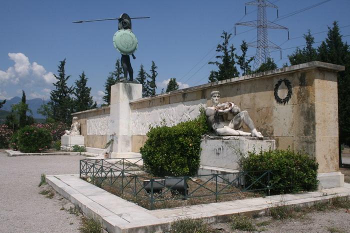 /Grecia2/img_0807-j3.jpg