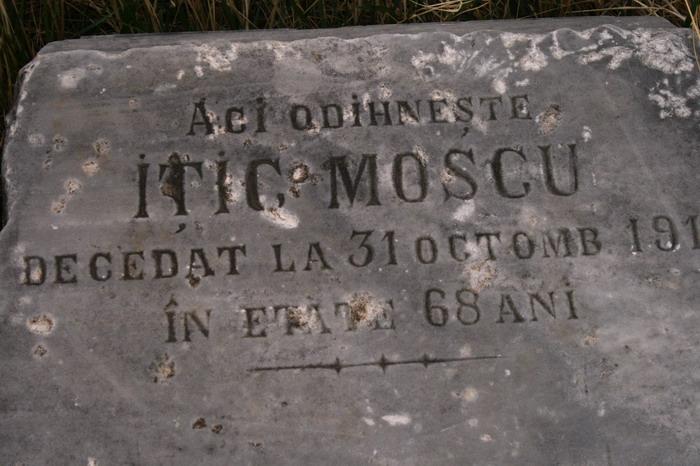 /Marasti1/img_1888-j1.jpg