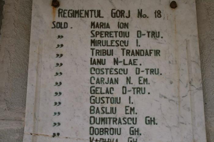 /Marasti1/img_1911-j1.jpg