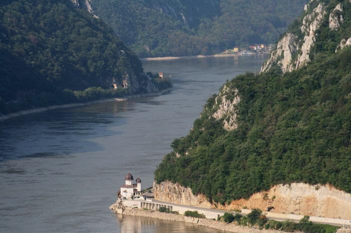 /Muntenegru1/img_5336-j1.jpg