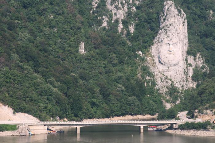 /Muntenegru1/img_5353-j1.jpg